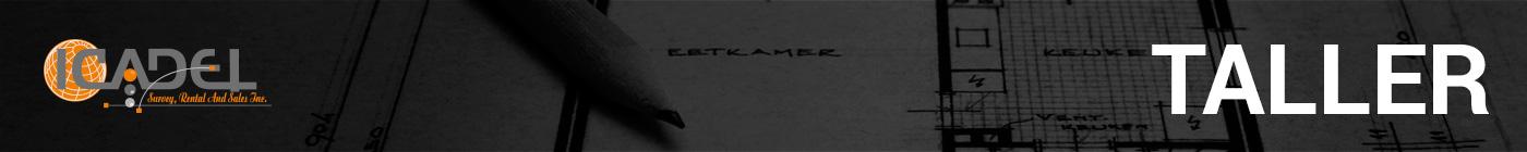banner_taller