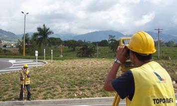 topografia1