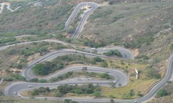 topografia2